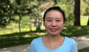 Photo of Jun Han