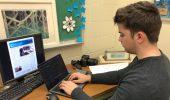 Career Corner | NQPI Science Writing Internship Deadline Feb. 24