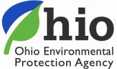 Career Corner | Apply By Feb. 24 for Ohio EPA Summer Internships