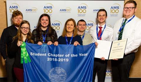 ams annual meeting 2020