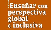 Bikowski-Phillips Book on 'Teaching with a Global Perspective' Published in Spanish
