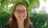 Dr. Rebecca Snell