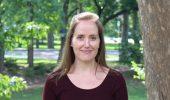 Dr. Amy Lynch