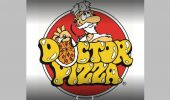 Uptown Athens | Pizza Connoisseur: Doctor Pizza of Athens Gets My Vote!