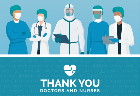 thank-you-doctors-and-nurses-illustration