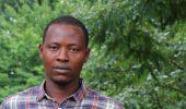 Ojo Ogundare