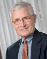 Fritz Hagerman: Lasting Legacy