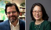 Patrick Barr-Melej and Ji-Yeung Jang