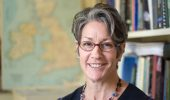 Dr. Jill P. Ingram