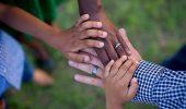 Helping Parents Navigate Challenging Child Behavior during Pandemic | Program Starts Oct. 22