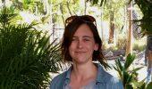 Dr. Anna Schweiger