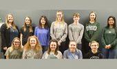Arts & Sciences Student Ambassadors 2019