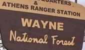 Career Corner | Wayne National Forest Seeks Forestry Technicians