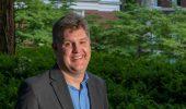 Dr. Brian Schoen