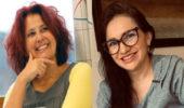 Ana Deumert and Gabriela Castaneda-Gleason