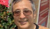 Dr. Hiro Oshita