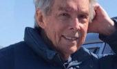 Dr. David Klingaman