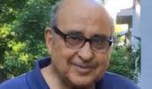 Dr. Ismail Ghazalah