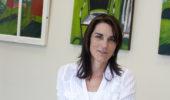 Dr. Julie White